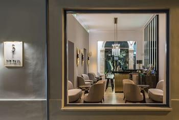 Bilde av S Paul Hotel i Limassol
