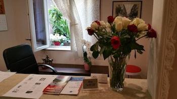 Picture of albergo la svolta in Brescia