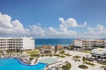 Picture of Ventus at Marina El Cid Spa & Beach Resort - All Inclusive in Puerto Morelos