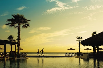 Picture of Secrets Playa Mujeres Golf & Spa Resort - Todo Incluido in Cancun