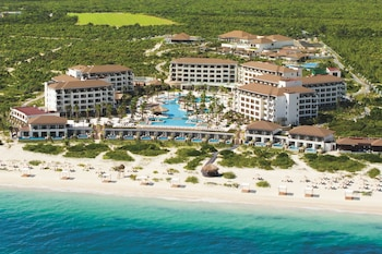 Picture of Secrets Playa Mujeres Golf & Spa Resort - All Inclusive in Punta Sam