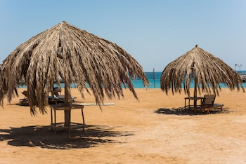 Picture of Eagles Family Resort in Hurghada
