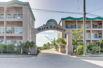 Picture of Mara Laguna Suites in San Pedro