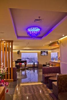 望加錫望加錫大陸中央點飯店的相片