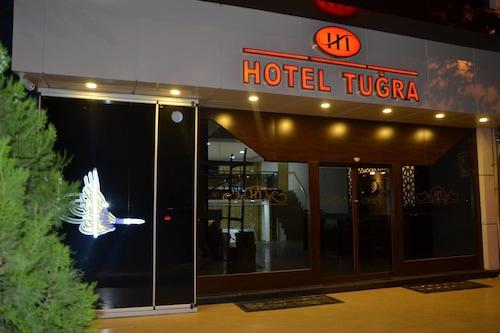 Tugra