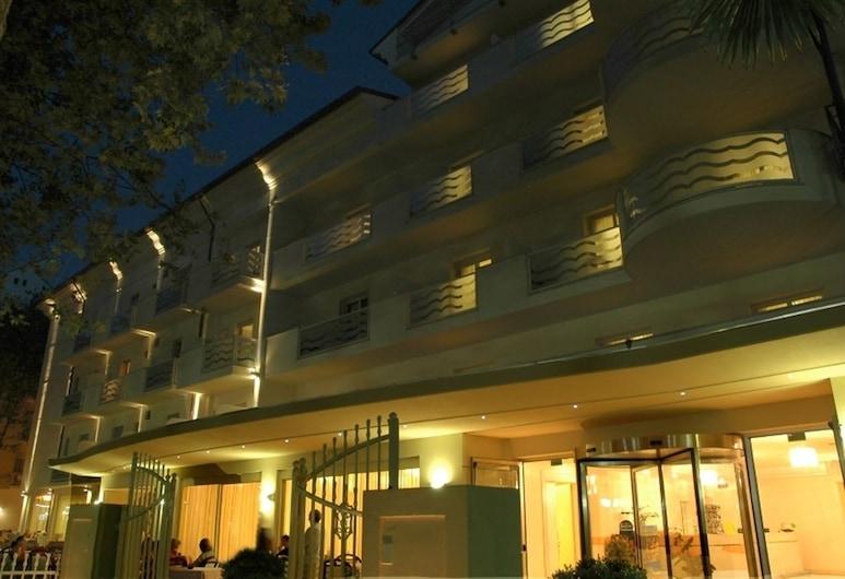 Hotel Roma Residenza, Cervia