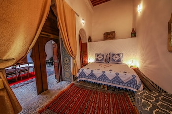 Picture of Riad Gzira Fez in Fes