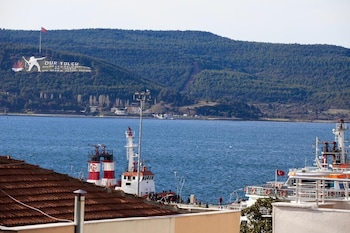 Picture of Ataol Troya Hotel in Canakkale