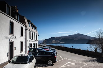Picture of The Bosville in Portree