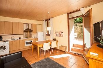 Picture of Apartamentos Gerona Dreams Rentals in Girona