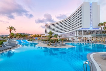 Picture of Akti Imperial Deluxe Resort & Spa - All Inclusive in Rhodes