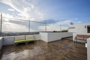 Picture of Casa Corazon De Guadalupe II B&B in San Miguel de Allende