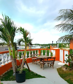 Picture of Sunset Ridge Hotel in Providenciales