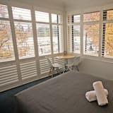 Superior tweepersoonskamer, privébadkamer - Kamer
