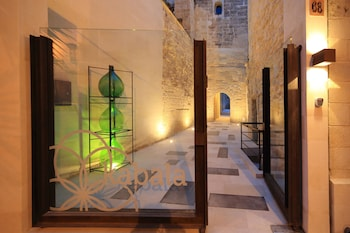 Picture of Kabala b&b in Lecce