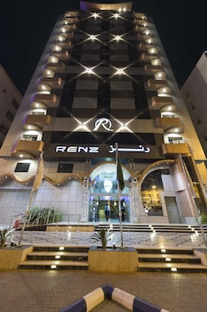 Picture of Renz Hotel in Jeddah