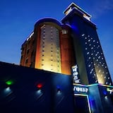 Jays Hotel