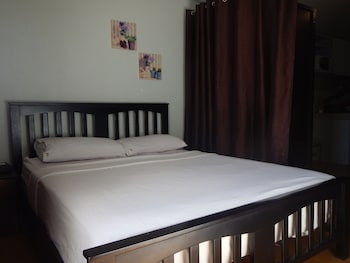 Picture of One Oasis 1BR Condotel in Davao