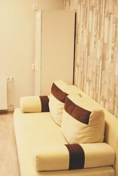 Fotografia hotela (Trip&Hostel) v meste Gdaňsk