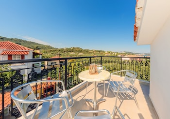 Picture of Denise Studios & Apartments in Zakynthos