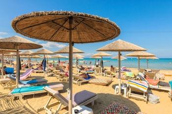 Picture of Venus Resort in Zakynthos