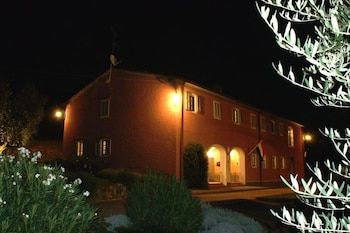 Picture of Bed and Breakfast San Jacopo in Pistoia