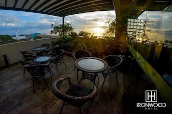 Bild vom Ironwood Hotel in Tacloban