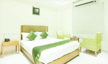 Picture of Treebo SR Residency in Chennai