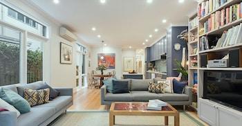 10 Luxury Bondi Beach Accommodations From A 249 Accommodation S Hotels