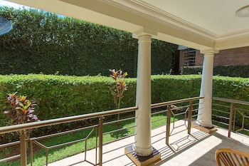 Picture of The Country Inn Hotel in Kigali