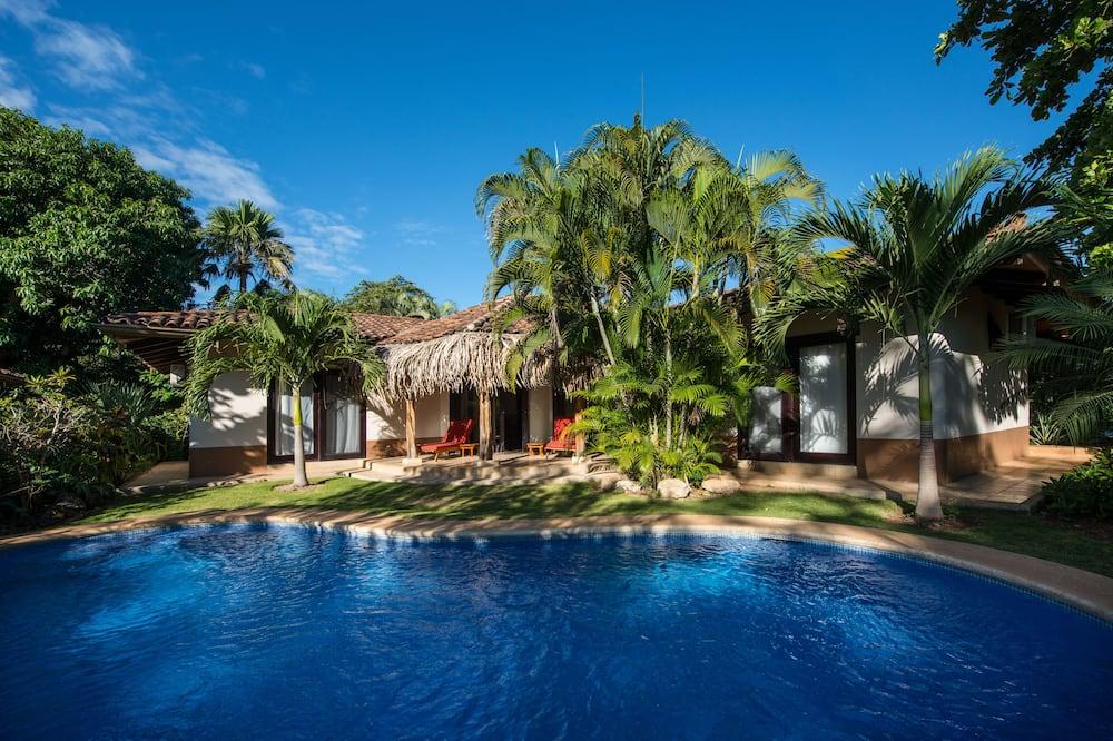 Tamarindo Dreams Villas with Private Pool, Tamarindo