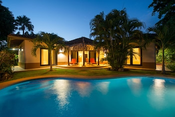Bild vom Tamarindo Dreams Villas with Private Pool in Tamarindo