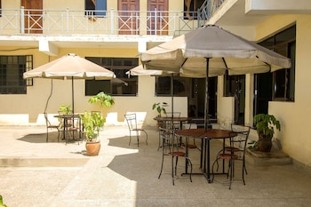 Picture of New East View Hotel in Kisumu