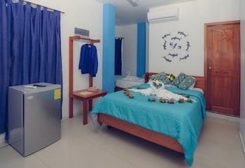 Image de Costa del Sol Guest House à Puerto Ayora