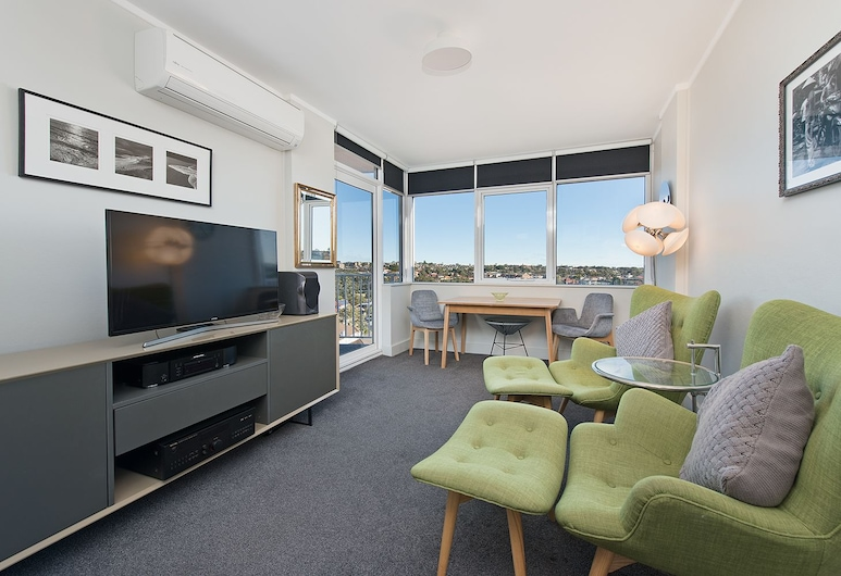 Stunning Ocean View Apartment !!! H324, Maroubra
