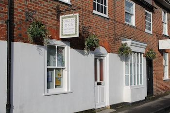 Picture of Circles B&B in Pewsey