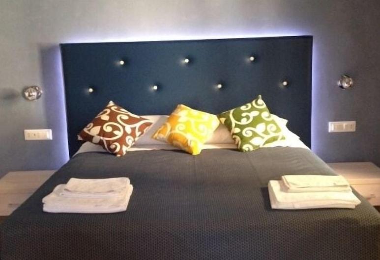 Clodio Rooms, Rome, Suite, Zimmer