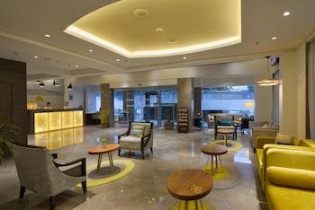 תמונה של The Fern An Ecotel Hotel Akota, Vadodara בVadodara