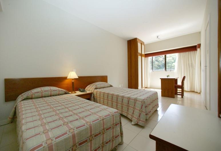 Residencial Porto Farol, Salvador, Room