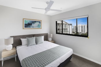 Picture of Direct Hotels - Sea Breeze Mooloolaba in Mooloolaba