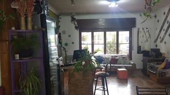 Foto del Estacion Mendoza Hostel en Mendoza