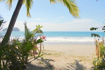 Slika: Bahia Beachfront Hotel  ‒ Samara