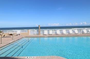 Foto Daytona Beach Club Studios di Daytona Beach