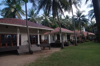 Picture of Lanta Family Resort in Ko Lanta