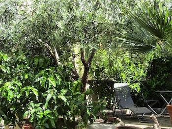 Picture of Glam Resort Villa Maria Luigia in La Spezia