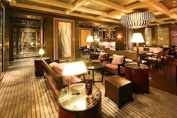 A(z) Han Yue Lou Hotel Nanjing hotel fényképe itt: Nanjing
