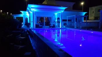 Bild vom White House Luxury Hospitality in Olbia