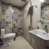 Studio (Room) - Badezimmer