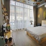Chambre avec lits jumeaux - Chambre