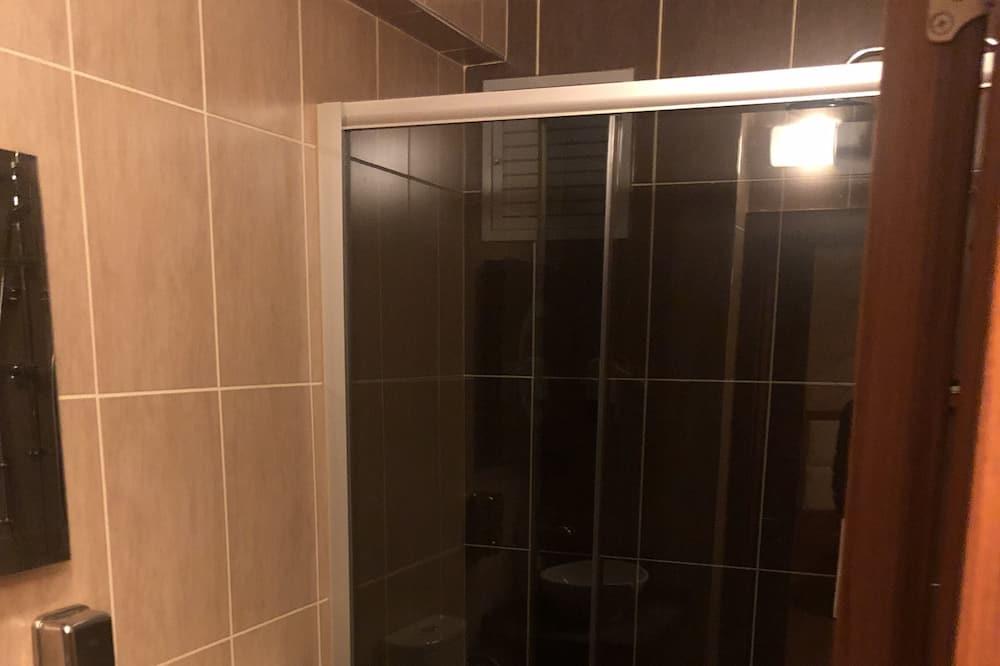 이코노미룸 - 욕실